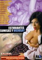 Película porno Estudiantes Sumisas Y Viciosas 2008 Español XXX Gratis