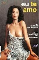 Eu-te-Amo-1981-Sub-Español