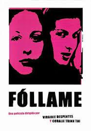 Película porno Fóllame 2000 Español XXX Gratis