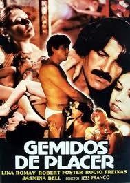Película porno Gemidos de placer 1983 Español XXX Gratis