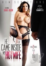 He-Came-Inside-My-Hotwife-2015.jpg