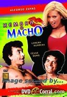 Hembra-o-Macho-2003-Latino