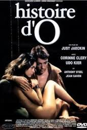 Película porno Historia de O 1975 Español XXX Gratis