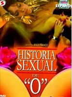 Película porno Historia sexual de O 1984 Español XXX Gratis