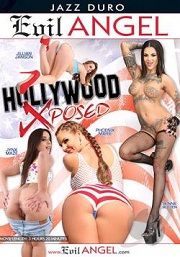 Hollywood-Xposed-2015.jpg
