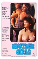 Hostage-Girls-1984-Inglés