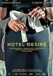 Película porno Hotel Desire 2011 Sub Español XXX Gratis