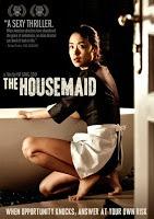 Housemaid-2010-Sub-Español