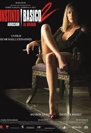 Película porno Instinto Básico 2: adicción al riesgo 2006 Español XXX Gratis