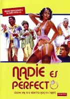 Película porno Jaimito En Nadie Es Perfecto 1979 Español XXX Gratis