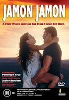 Película porno Jamón Jamón 1992 Español XXX Gratis