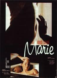 Película porno Je vous salue, Marie 1984 Sub Español XXX Gratis