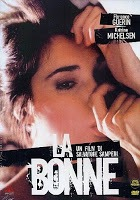 Película porno La Bonne 1986 Sub Español XXX Gratis