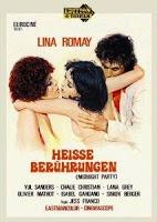 Película porno La Coccolona Midnight Party 1976 Español XXX Gratis