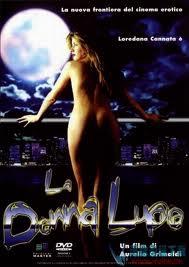 Película porno La Donna Lupo 1999 Sub Español XXX Gratis