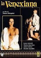 Película porno La Venexiana 1986 Sub Español XXX Gratis