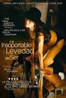 La-insoportable-Levedad-del-Ser-1987-Español