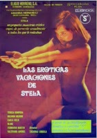Peliculas porno anos 1978 Ver Las Eroticas Vacaciones De Stella 1978 Espanol Xxx Pelicula Porno Online Gratis