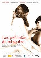 Las-Peliculas-De-Mi-Padre-2007-Español
