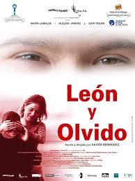 León-y-Olvido-2004-Español