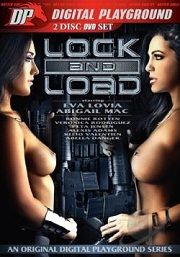 Lock And Load 2015