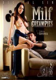 MILF-Creampies-2015.jpg