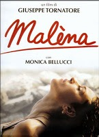 Película porno Malena 2000 Español XXX Gratis