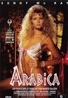 Película porno Mario Salieri: Arabika 1990 Español XXX Gratis