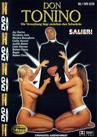 Película porno Mario Salieri: El Retorno de Don Tonino 1997 Español XXX Gratis