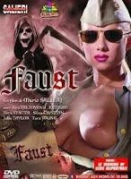 Película porno Mario Salieri: Faust 2002 Español XXX Gratis