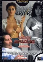 Película porno Mario Salieri: escuela superior de sexo 1994 Español XXX Gratis