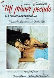 Mi-Primer-Pecado-1977-Español
