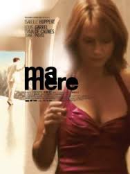 Mi-madre-2004-Español