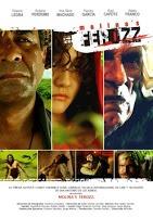 Película porno Molina Ferozz 2010 Español XXX Gratis