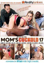 Moms-Cuckold-17-2015.jpg