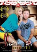 Mother-Son-Secrets-3-2014-XXX-Español