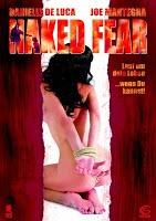 Naked Fear 2007 Sub Español