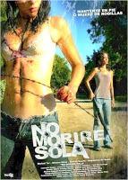 No-moriré-sola-2008-Latino