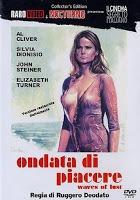 Película porno Oleada de Placer 1975 Sub Español XXX Gratis