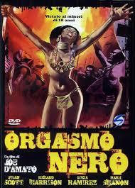 Película porno Orgasmo Nero 1980 Sub Español XXX Gratis