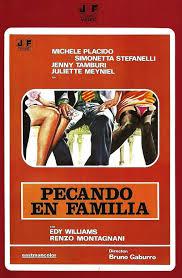 Peliculas porno gratis familia español año 1980 Ver Pecado En Familia 1975 Espanol Xxx Pelicula Porno Online Gratis