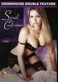 Película porno Playboy TV: Sexual Confessions 2002 Latino XXX Gratis