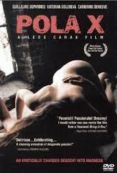 Película porno Pola x 1999 Sub Español XXX Gratis