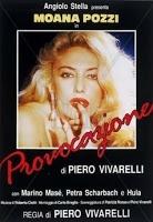 Película porno Provocacion 1988 Español XXX Gratis