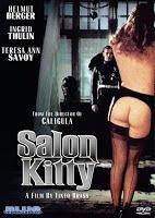 Película porno Salon Kitty 1976 Español XXX Gratis