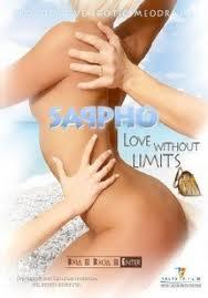 Sappho-2008-Sub-Español