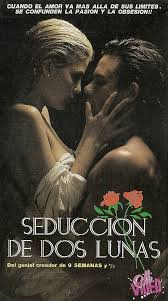 Seduccion-de-dos-Lunas-1988-Sub-Español