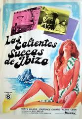 Película porno Seis calientes suecas en ibiza 1981 Español XXX Gratis