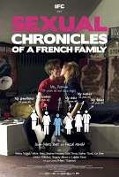 Película porno Sexual Chronicles of a French Family 2012 Sub Español XXX Gratis