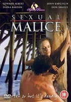 Película porno Sexual Malice Sexo Prohibido 1994 Sub Español XXX Gratis